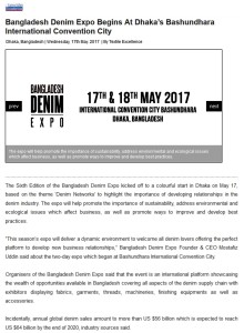 17th May 2017_textile excellence -