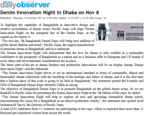Daily Observer_12th October 2017