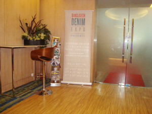 Domistic Business Lounge (1)