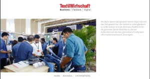Germany_TextilWirtschaft_24th May 2017