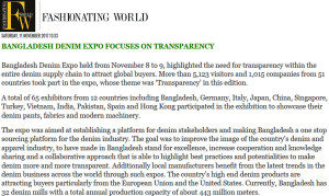 India_Fashionating World_11th Nov'17