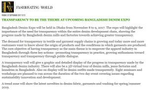 India_Fashionating World_1th September 2017