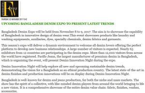 India_Fashionating World_2nd Nov'17