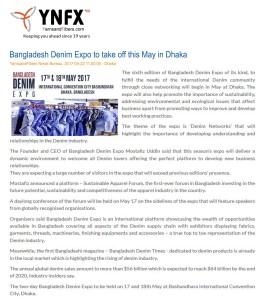 India_YNFX 22nd April 2017