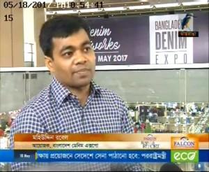MAAS TV-18.05.2017