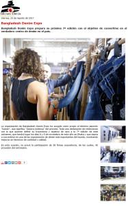 Spain_Edicions Sibila.la_25th August 2017