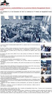 Spain_Edicions Sibila_5th October 2017