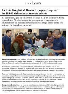 Spain_modaes.es 3rd may 2017