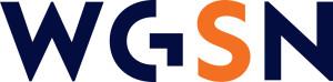 WGSN_logo_CMYK