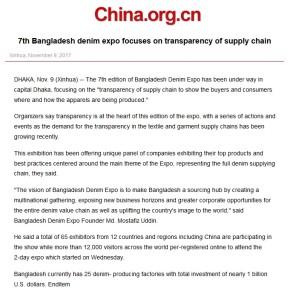 china.org.cn_9thnov 9 2017