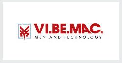 VI.BE.MAC