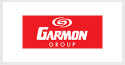 Garmon Group