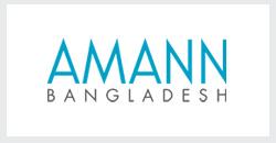 Amann-Bangladesh