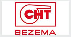 CHT-BEZEMA-(Big-Size-Logo)