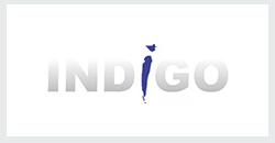 Indigo Textile Pvt. Ltd._250X130 pix