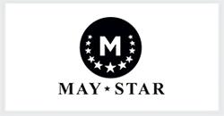 Maystar 250X130pixel