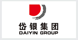 Shandong Daiyin Textile Group Share Co., Ltd._250X130 pix