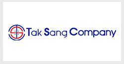 Tak Sang Company