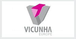 Vicunha-logo-big