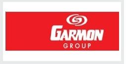 garmon<br /><br />  logo
