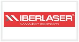 iberlaser edited logo