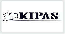 kipas edit logo
