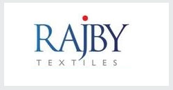 Rajby