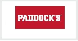 paddocks_logo