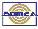 BGMEA_Logo