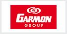 Garmon S.p.a