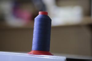 Coats Bangladesh Ltd (2)