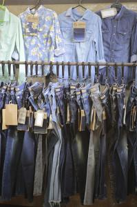 Foshan Shunde Benjie Textile Co.Ltd (2)