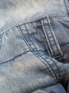 _bhaskar denim34