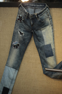 in_denim_30