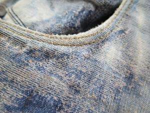 indigo textile2