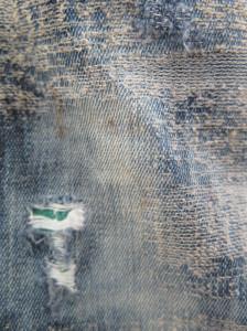 _indigo textile3