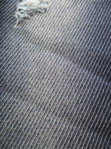 _indigo textile656