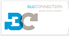 Blue Connection
