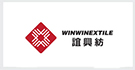 Guangzhou Winwin Textiles Co. Ltd