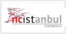 NC Istanbul Chemicals Ltd