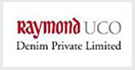 Raymond UCO Denim Private Limited
