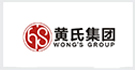 Wong's Development Group Corporation