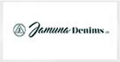 Jamuna denims