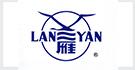 Lanyan