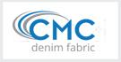 CMC tekstil