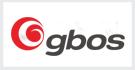 GBOS laser