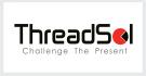 Threadsol