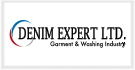Denim expert