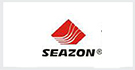 FOSHAN SEAZON TEXTILE AND GARMENT CO.,LTD