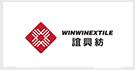 Guangzhou winwin